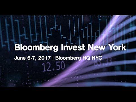 Invest Spotlight: Bill Gross