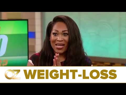 How to Be on the Keto Diet the Healthy Way  Best Weight-Loss Videos