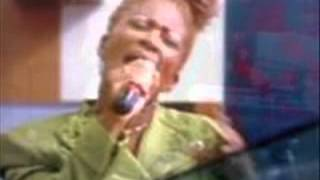 Damita Hadden-IT ALL BELONGS TO YOU