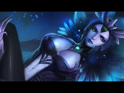 league of legends how to get back refund points