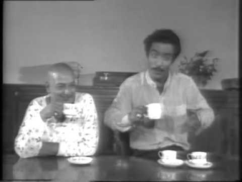 Narasus Coffee Usilamani & Charli Add.DAT