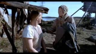 Kukushka (movie trailer)