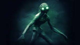 Creepy Sightings Of Skinwalkers Part 2