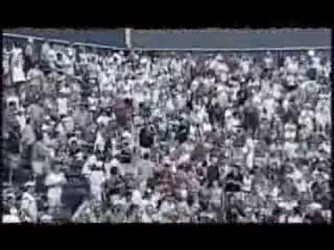 Rogers Cup 2007 Commercial