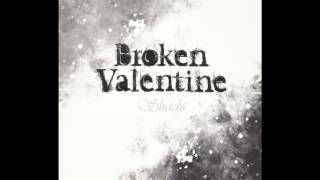 [브로큰 발렌타인 (Broken Valentine) - Shade] 06. Answer Me (Album Ver.)