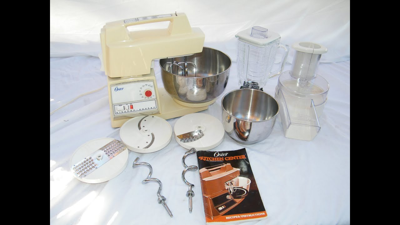 Oster Kitchen Center Base, Top, Blender, Food Processor. Living Room Decorating Kits. Small Living Room With Corner Fireplace Layout. Living Room Design Ideas Brown Furniture. Copper Canister Set Kitchen. Coastal Livingroom. Interior Decoration Living Room Wall. Brick Design In Living Room. Home Decor Living Room Pinterest