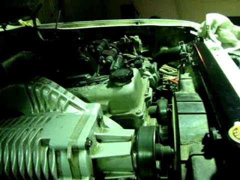 Hqdefault on Toyota 4 0 Engine
