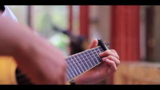Guitar solo - ost (endless love)- thần thoại