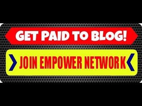 Inner Circle Sales Presentation  Empower Network – Brain Trick