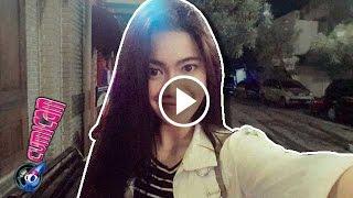 Terpisah dari Ayah, Felicya Angelista Jadi Tulang Punggung Keluarga - Cumicam 28 Februari 2017