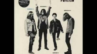 Teenage Fanclub-Golden Glades