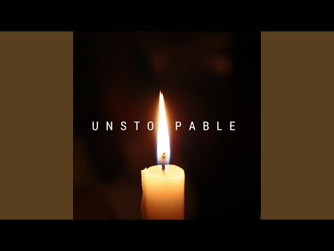 KloudNineMusic - Unstoppable mp3 indir