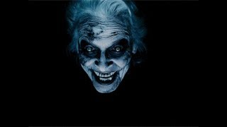 ТОП 30 УЖАСОВ С САЙТА КИНОПОИСК Часть 1 - Самые страшные фильмы ужасов КиноПоиск