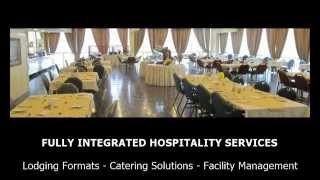 Al Suwaidi Services @ Al Suwaidi Group -  Company Profile Video Track