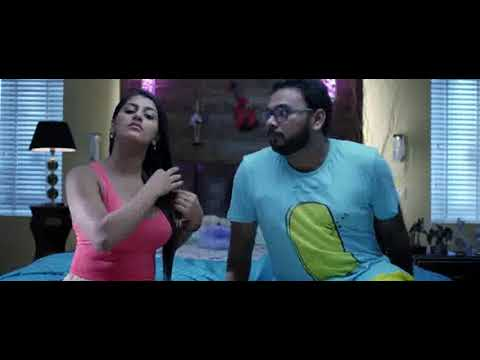 Yashika hot show HD
