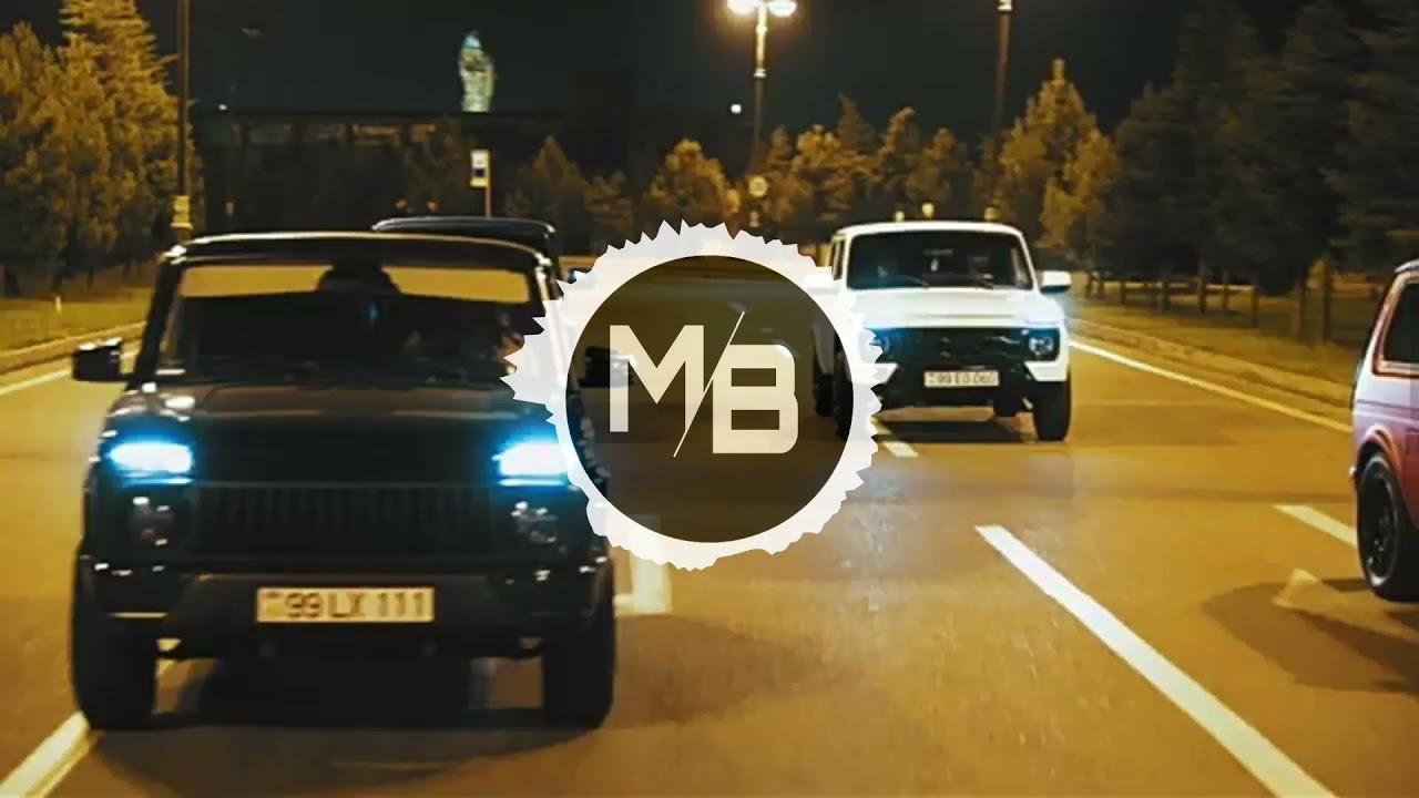 Azeri Bass Music [Yığma Mahnılar YepYeni] 2020 - 2021♚#LezzetEdecek! #FullBassLi!