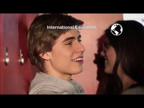 NACE Schools in Spain (ENG)
