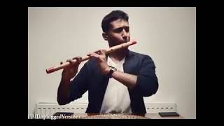 भारतीय क्लासिकल म्यूजिक wah wah