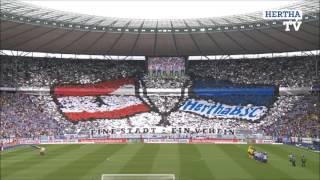 Hertha BSC Ultras Best of