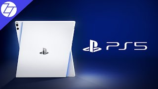 PS5 (2020) - The Price Will Surprise You!