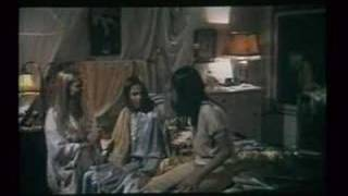 Trailer:  A Perfect Couple 1979