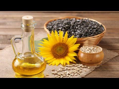 Масло при диабете: растительное, сливочное, оливковое