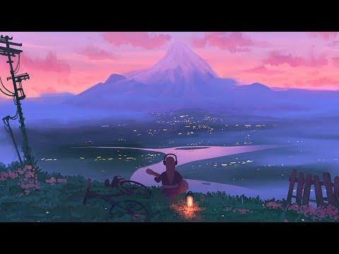 Monma - Calm Lands