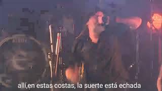 Eluveitie meet the enemy subtitulado español