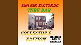 Tube Bar Red 1