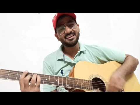 🎶ईना प्यार पोछव आँखी दुनिया पोड़े वो, //AADIWASI LOVE SONG ! SUPER HIT 🎶🎤singar-kamlesh thakur 🎶 from YouTube · Duration:  12 minutes 43 seconds