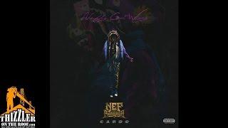 Nef The Pharaoh ft. Ty Dolla Sign & Eric Bellinger - Action (prod. Cardo) [Thizzler.com] Mp3