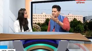 News29India - जानिये अरविंदों के यूनिवर्सिटी बनने के पीछे का सच