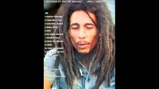 Bob Marley,Rat Race,,,War,,,Get Up Stand Up (Theater Beacon,New York,30-04-76)