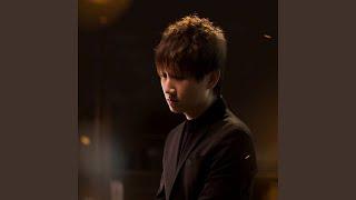 Download lagu Mot Buoc Yeu Van Dam Dau