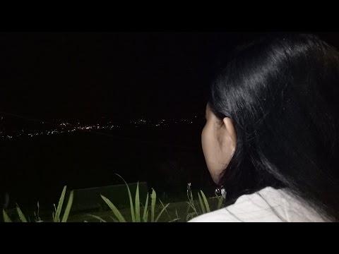 Travel - Pemandangan Alam Kampung Domba #3
