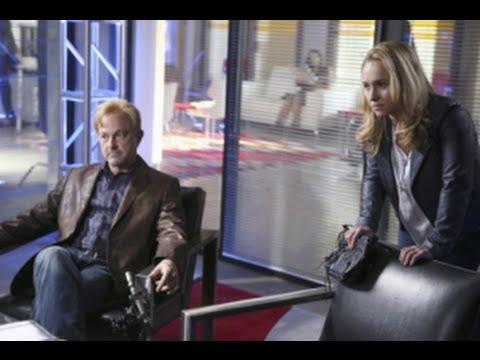 Nashville Season 3 Episode 20 Review & After Show | AfterBuzz TV