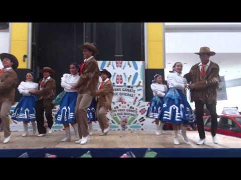 15sep213 Nuevo León El Naranjo