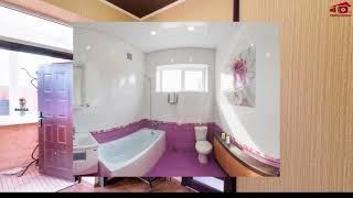 Продажа двух готовых домов с возможностью проживания двух семей на участке 12 сот