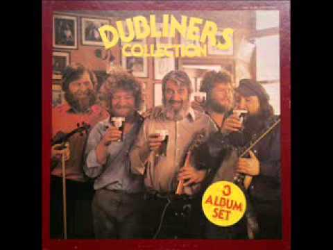 Dubliners Collection 3 Album Set
