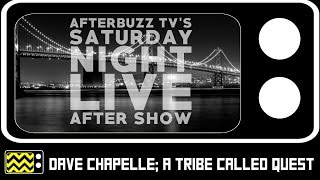 Saturday Night Live Season 42 Episode 6 Review & After Show | AfterBuzz TV