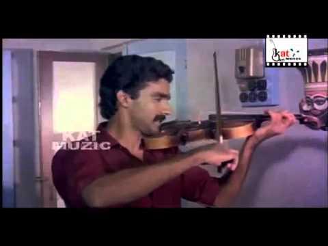 Director Ranjith As Actor