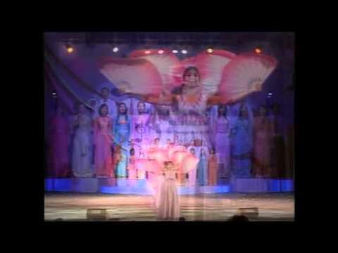 Hội diễn Nghệ thuật quần chúng Công đoàn NHNN Khu vực 3 (4/2009)