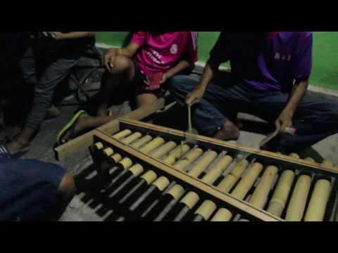 Musik Patrol Banyuwangi