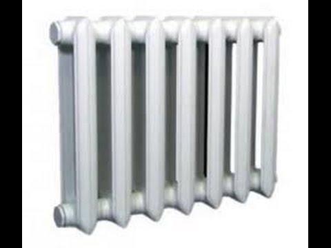 видео: ОТОПЛЕНИЕ ГАРАЖА НЕ ДОРОГО СВОИМИ РУКАМИ !heating of garage not expensively hands!