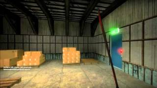 NMRIH - zephyr solo - No more room in hell