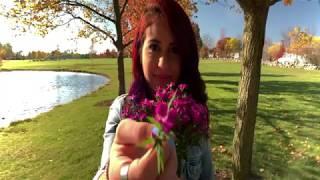 Baixar Karen Yanis - Never Let Me Go (Official Music Video)