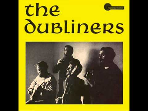 The Dubliners - Cooleys's / The Dawn / The Mullingar Races