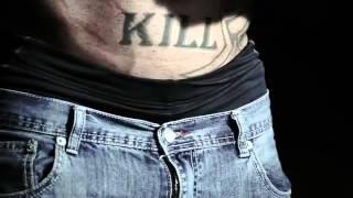 Farid Bang feat. Kollegah - Stiernackenkommando (Official Music Video )
