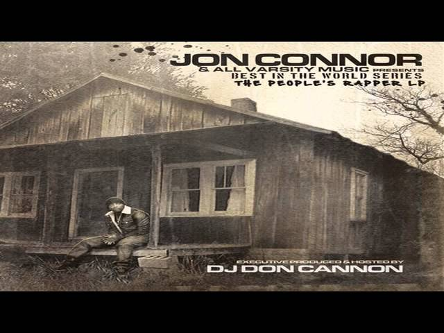 jon-connor-cleaning-out-my-closet-the-peoples-rapper-lp-mixtape-fgdthfdg