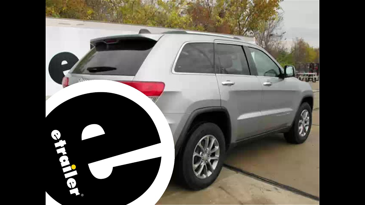 maxresdefault installation of a trailer hitch on a 2014 jeep grand cherokee 2014 jeep grand cherokee hitch wiring harness at edmiracle.co